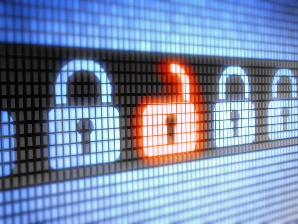 webscamsecurity